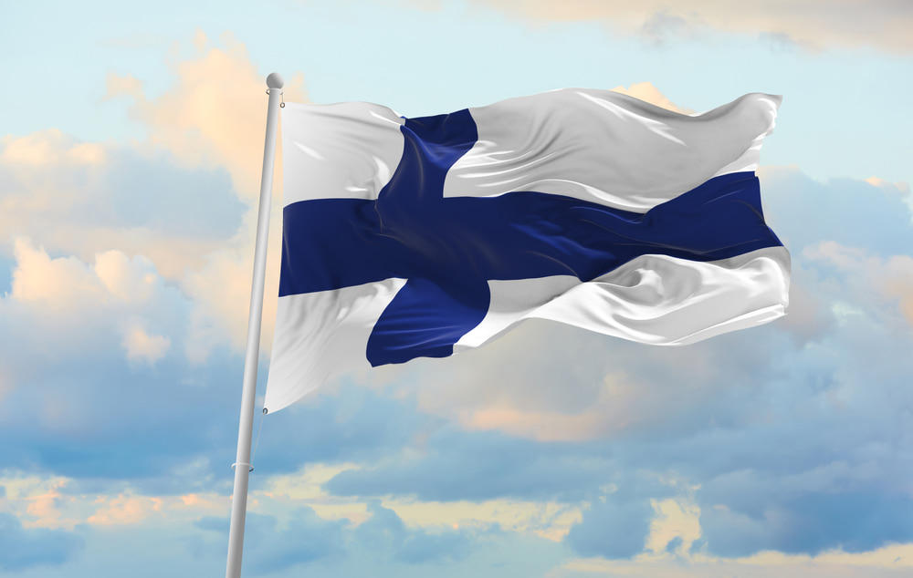 Euro 2020 Finlandia