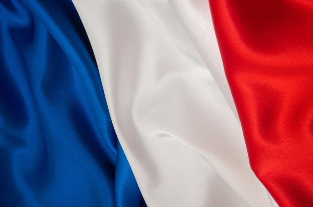 Euro 2020 - Francja