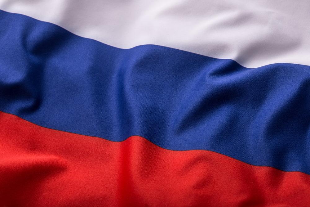 Rosja na Euro 2020