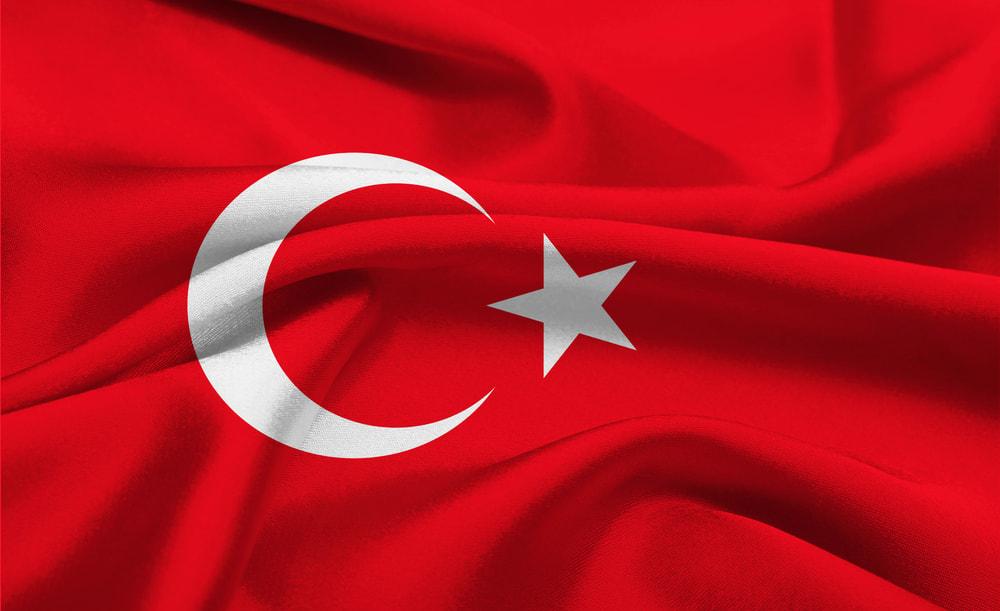 Turcja na Euro 2020