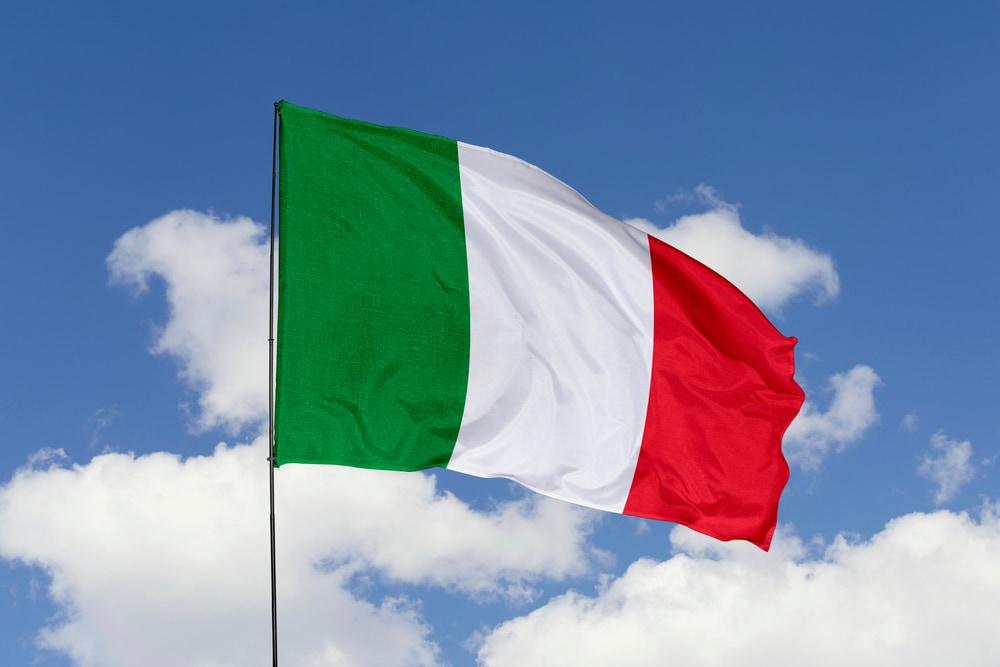 Włochy na Euro 2020
