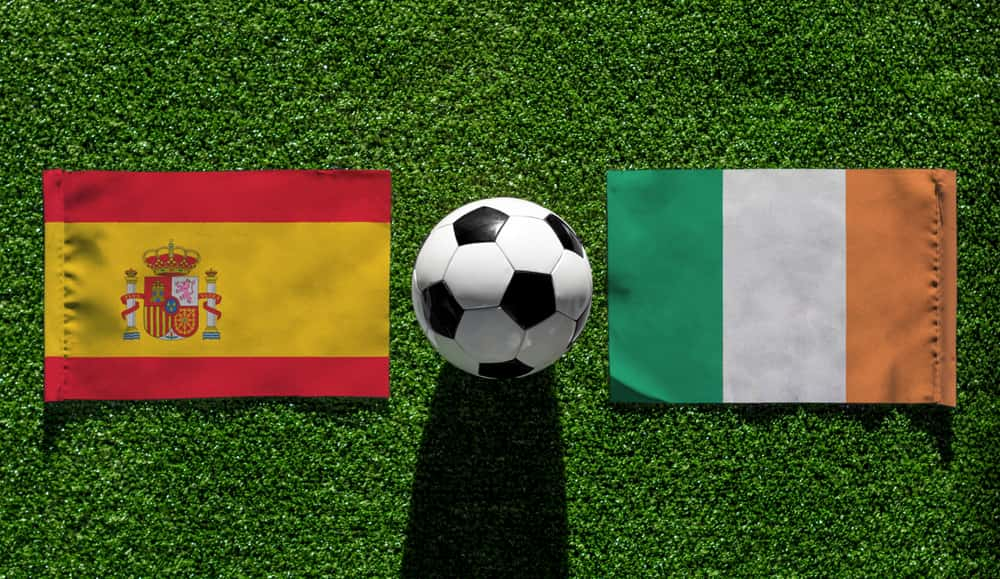 Euro 2020 bez meczy w Dublinie i Bilbao